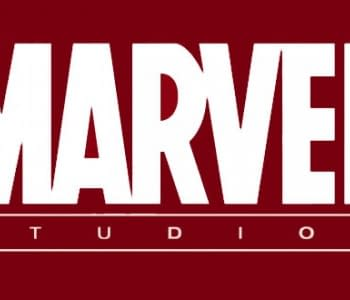 Perlmutter/Feige Split Is Only The Start Of Big Marvel Changes