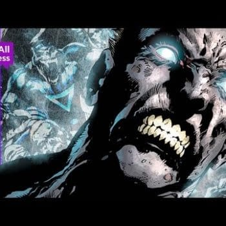 Top 10 Scariest DC / Vertigo Stories Includes Moore, Gaiman  And Morrison