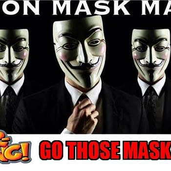 Warners Gets 90% Of Every V For Vendetta Mask License Dez Skinn Gives &#8211 And Gets &#8211 His Two Cents