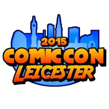Things To Do In The Midlands This Weekend If You Love Comics