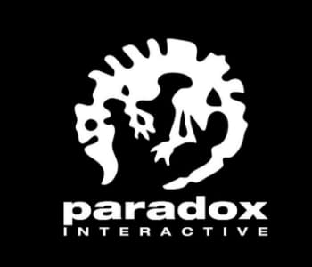 Paradox Interactive Acquires White Wolf Publishing