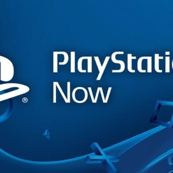 PlayStation Now Finally Available In The UK