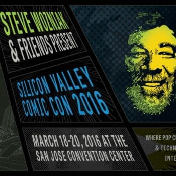 Silicon Valley Comic Con Reviews Its Prices For 2016