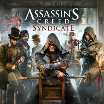 Assassin's Creed: Syndicate Review – When A Man Is Tired Of London, He Is Tired Of Life