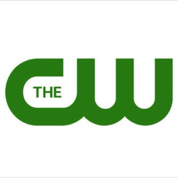 Trailers For New CW Shows 'Dynasty', 'Life Sentence', And 'Valor'