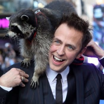 James Gunn Almost Didn't Sign On For Guardians Vol. 3, Now He Reveals Why