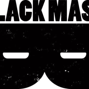 NYCC '15: Your Complete Black Mask Exclusives And Mystery Items