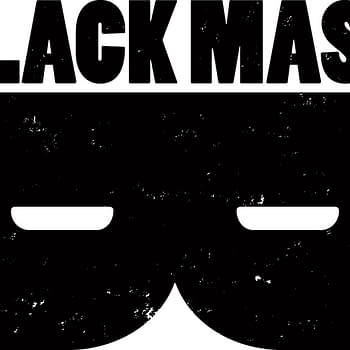 NYCC 15: Your Complete Black Mask Exclusives And Mystery Items