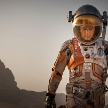 The Martian And Hollywood's Return to Space – Look! It Moves! By Adi Tantimedh