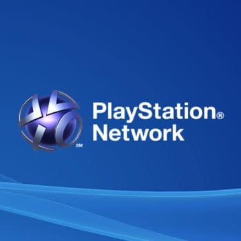 Sony Might Never Be Able To Allow Name Changes On PSN