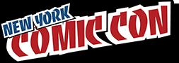 Post NYCC &#8211 Prism Comics Presents: Autobio In Queer Comics