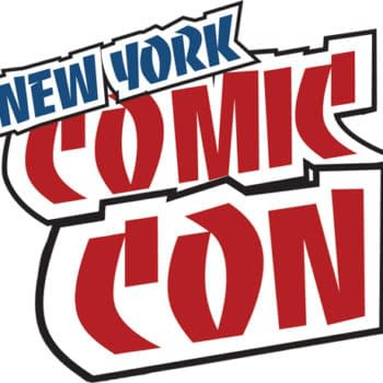 NYCC '15: Comixology: Ask Me Anything Panel Offers Advice On Getting Things Published And The Possibility Of Animated Comics