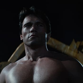 The Terminator (1984) Doesnt Stand the Test of Time