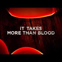 Batman: Bad Blood Gets Release Date
