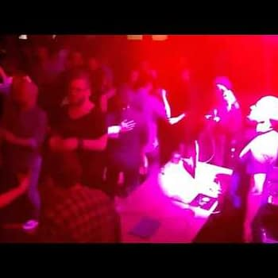 Kieron Gillen And Jamie McKelvie &#8211 Was That Their Last Thought Bubble As DJs