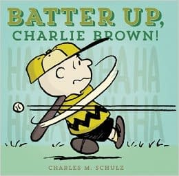 Boom And Fantagraphics Team For Peanuts Humble Bundle
