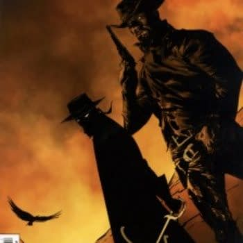 As The European Union Rejects The Zorro Trademark, Is It Time For Corporations To Give Up The Ghost?