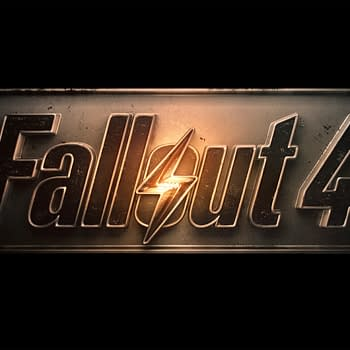 Fallout 4 Is Free To Play This Weekend On Xbox One And Steam