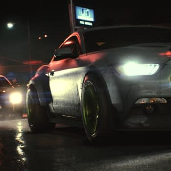 Need for Speed Patch Incoming That Will Address Feedback