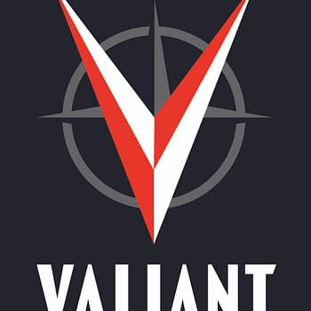 Valiant Dynamite And Action Lab To Attend New Jersey Con