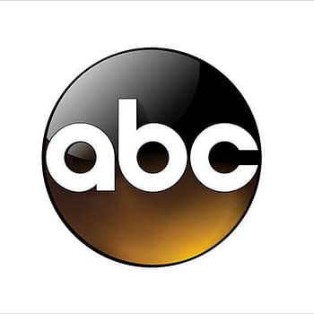 ABC Releases Trailers For Four New TV Shows