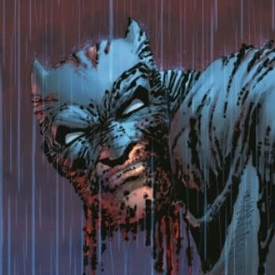 Howard Stern Runs Big Dark Knight III Spoilers For Issue 2?