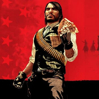 Heres Why Some Games Like Red Dead Redemption Arent Backwards Compatable On Xbox One Yet