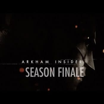 Season Of Infamy DLC Outlined For Arkham Knight Which Will Bring In Ra's Al Ghul, Mr. Freeze And More