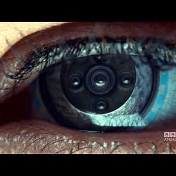 Orphan Black Has An Eye On Season 4 Teaser