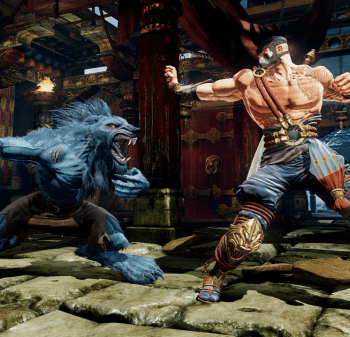 Killer Instinct Coming To Januarys Games With Gold