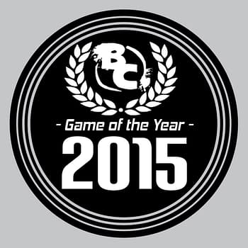 Bleeding Cools Game Of The Year Selection: #35-#18