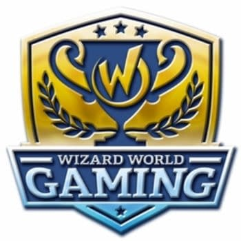 Wizard World Gaming Atlanta In January Cancelled, Will Debut In Portland In February Instead
