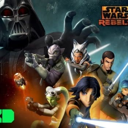 The Great Star Wars Rebels Swindle Of 2016