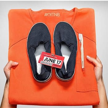 Orange Is The New Black Sets A Season 4 Premiere Date