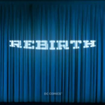 The People's Mixed Reactions To DC 'Rebirth'