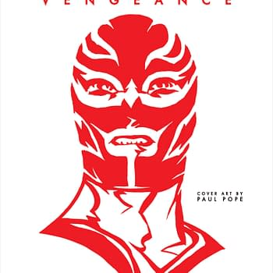 Paul Pope, Roy Allan Martinez and Felix Ruiz Cover Heroes For Titan