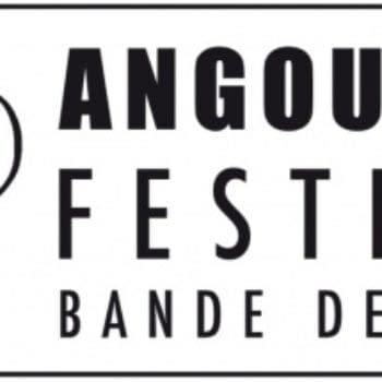 Angoulême To Add Female Names To The Grand Prix Long List Of Nominees