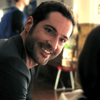 Lucifer Cast Tells Us What The Devil Has Made Them Do