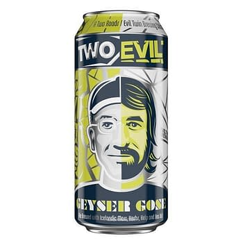 Two_Roads_Evil_Twin_Two_Evil_Geyser_Gose_16OZ_CAN_Liquorscan