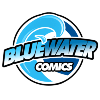 StormFront (Née Bluewater Comics) Changes Its Name To Storm. That Won't Cause Any Problems Now, Will It?