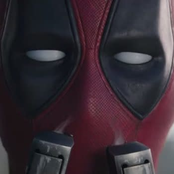 The Lesson Hollywood Should Take Away From Deadpool And Fantastic Four