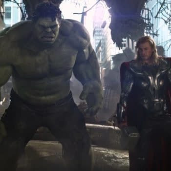 Will Thor: Ragnarok Have Elements Of Planet Hulk?