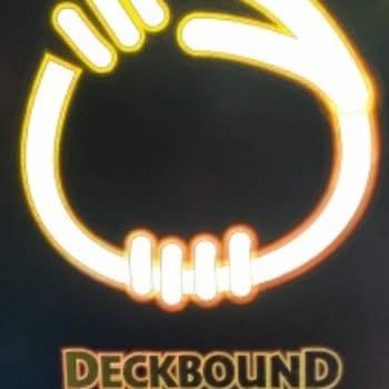 PAX South 2016: Deckbound Unbound: The Evolution of the TCG
