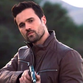Grant Ward's Character Change On Agents Of SHIELD Confirmed