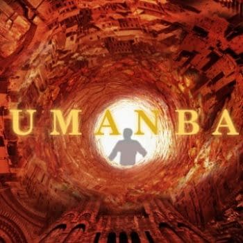 Tumanbay: Exit Interview With The Director – Look! It Moves! By Adi Tantimedh