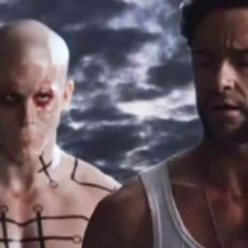 Deadpool Movie Spoilers – What About X-Men Origins: Wolverine Continuity?