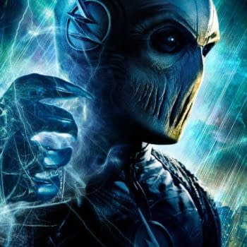 New Zoom Poster Released As Escape From Earth-2 Airs Tonight