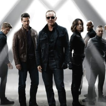 Will Fitz Help Bring Down Aida In The Season Finale Of Marvel's Agents Of SHIELD?