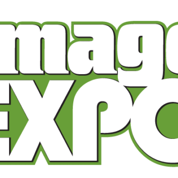 Image Expo To Take Place At ECCC On Wednesday, April 6th