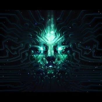 First System Shock 3 Footage Surfaces And It Looks Promising